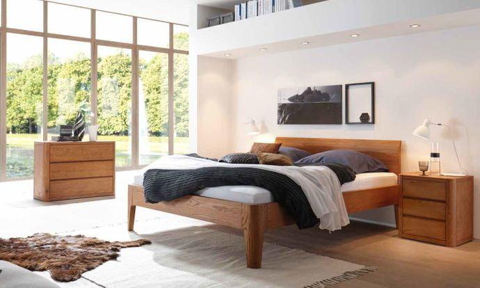 Bett Hersteller Hasena