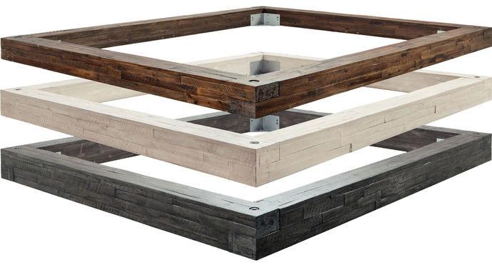 holz bettgestell bett dunkelbraun holz full size of hles schanes designer betten holz. Black Bedroom Furniture Sets. Home Design Ideas
