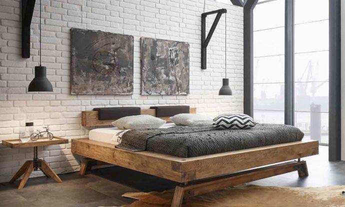 hasena betten catlitterplus. Black Bedroom Furniture Sets. Home Design Ideas
