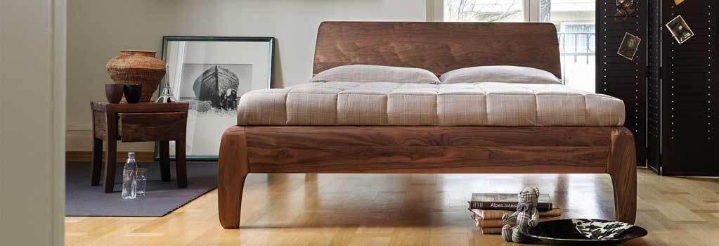 Bett Hersteller Dormiente
