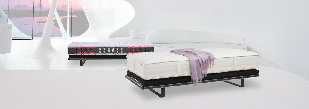 niedlich volle matratze und rahmen set zeitgen ssisch bilderrahmen ideen. Black Bedroom Furniture Sets. Home Design Ideas